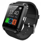 оголошення Смарт-часы UWatch Smart U8